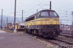 aphv-2776-010400-nmbs-5401-luik-dinges03