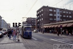 aphv-2781-1990-gorzow--ex-kassel-in--02