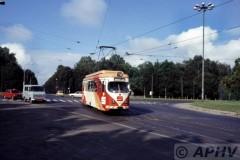 aphv-2785-1990-lodz--01