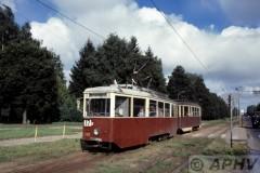 aphv-2791-1990-lodz-4102-lijn17---02