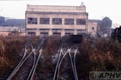 aphv-2792-011120-china-chenzhou-werkplaats-762mm--20-11-2001