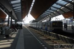 aphv-2805-dsc-0002-gvb-metro-38-to-cs-at-a-dam-bijlmer-arena-11-april-2009-aphv