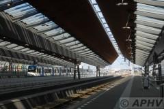 aphv-2806-dsc-0006-gvb-metro-83-adam-bijmer-arena-11-4-2009-aphv