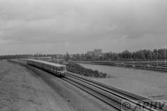 aphv-2808-00050-ret-metro-nabij-waalhaven-proefbedrijf-5-10-1974--
