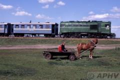 aphv-280-antonovka---zaretchnoye-ty2-066-km70.2-paard-boer-en-dochter-31-5-2004