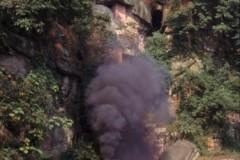aphv-2828-001103-jiayang-power-comp-rly-c2-de-tunnel-1km-na-mifung---