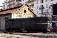 aphv-2849-820717-nice-gare-cfd-lok--03