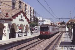 aphv-2859-050505-valencia-3708-3734-lijn1-aankomst-les-carolinas