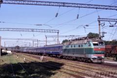aphv-285-dubno-chs4-091-met-trein-lugansk-lviv--1-6-2004