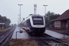 aphv-2862-050604-hesedorf-evb-vt154--02