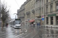 aphv-2863-dsc-0473-bern-756-line-3-hischengraben-28-3-2009-aphv