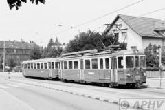 aphv-2870-00809-zurich-forchbahn-24-6-1976