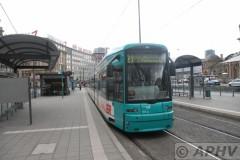 aphv-2872-dsc-0571-vgf-211-line-21-hbf-frankfurt-am-29-3-2009-aphv