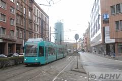 aphv-2873-dsc-0577-vgf-027-line-21-baselerstrasse-29-march-2009-aphv