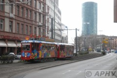 aphv-2874-dsc-0581-ebbelwei-express-2-x-ksw-baselerstrasse-frankfurt-am-39-march-2009-aphv
