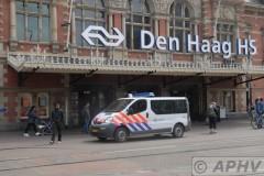 aphv-2884-dsc-0189-opel-gm-minivan-politie-den-haag-holland-spoor-station-16-5-2009-aphv