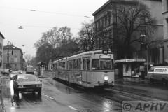 aphv-2886-18609-wuppertal-3824-lijn-611-schwelmer-strasse-25-11-1983--