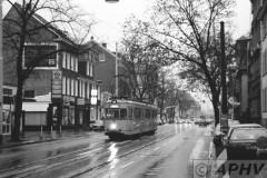 aphv-2887-18611-wuppertal-3827-lijn-601-schwelmerstrasse-25-11-1983--
