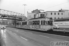 aphv-2891-18602-wuppertal-3824-lijn-611-bundesallee-eberfeld-25-11-1983--
