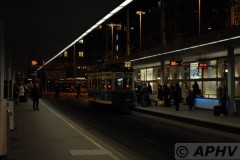 aphv-2902-dsc-0328-1330-partytram-at-hbf-27-3-2009-aphv