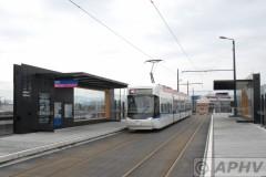 aphv-2907-dsc-0413-vbg-3062-line-10-bahnhof-balsberg-28-3-2009-aphv