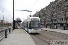 aphv-2909-dsc-0425-vbg-3062-line-10-oerlikerhus-thurgauerstrasse-28-3-2009-aphv