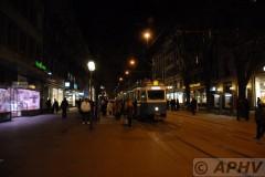 aphv-2915-dsc-0350-vbz-1642-line-13-bahnhofstrasse-zurich-27-3-2009-aphv