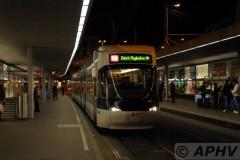 aphv-2920-dsc-0340-vbg-3066-line-10-zurich-hauptbahnhof-terminus-27-march-2009-aphv