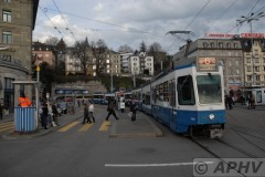 aphv-2921-dsc-0296-vbz-2109-line-6-central-zurich-27-3-2009-aphv