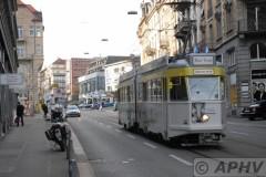 aphv-2922-dsc-0306-zvb-1802-thai-tram-weinbergstrasse-27-3-2009-aphv
