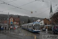 aphv-2926-dsc-0531-3029-line-3-albisrieden-terminus-28-3-2009-aphv