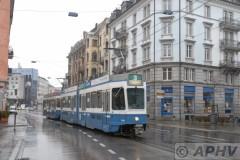 aphv-2928-dsc-0524-vbz-2098-line-3-badenerstrasse-28-3-2009-aphv