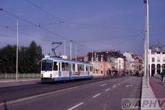 aphv-2929-990919-heidelberg-brucke-hsb257-lijn3--19-9-1999