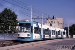aphv-2931-990919-mannheim-hbf--618-lijn7--19-9-1999