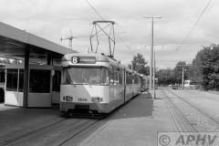 aphv-2933-28114-bremen-3556-eindp-huchting-lijnen-1-en-8-op-26-7-1999-aphv05