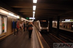 aphv-2941-aaa-455-metro-brussel-montgomery-station-line-1-on-18-6-2009-aphv