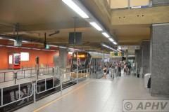 aphv-2942-aaa-457-mivb-4017-line-3-de-brouckere-18-6-2009-aphv
