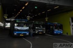 aphv-2949-aaa-364-arnhem-ns-3x-trolleybus-6-6-2009-aphv