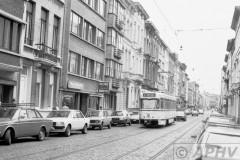 aphv-2950-12069-miva-2160-lijn-7--18-9-1979-sint-paulusstraat