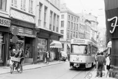 aphv-2951-12070-miva-2093-lijn-11--18-9-1979-korte-nieuwstraat