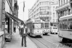 aphv-2952-12077-miva-trams-met-christiaan-18-9-1979-nationale-straat