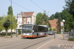 aphv-2964-aaa-594-mivb-8611-43-adolphe-buyllaan-brussel-2-7-2009-aphv