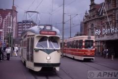 aphv-296-htm1022-den-haag-holland-spoor--5-10-2002