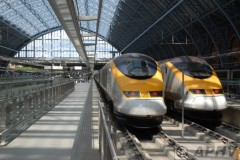 aphv-2970-aaa-1143-eurostar-st-pancras-rly-st-18-7-2009-aphv