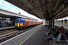 aphv-2974-aaa-1164-southwest-trains-wimbledon-18-7-2009-aphv