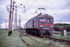 aphv-297-jassinovataja-lokdepot-vl8-1276--10-6-2004