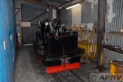 aphv-2984-aaa-1248-vertical-boiler-lb