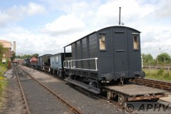 aphv-2993-aaa-1783-didcot-gwr-freight-wagons-22-7-2009-aphv