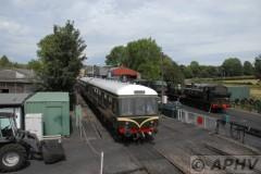 aphv-3005-aaa-1581-rolvenden-st-br-dmu-21-7-2009-aphv