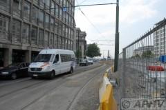 aphv-3036-aaa-672-police-bus-quatre-bras-2-7-2009-aphv